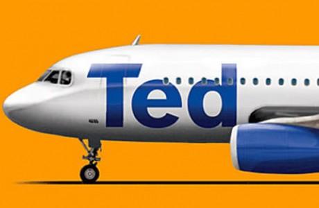 טד אוהב אתכם